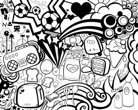 coloring book wallpaper tokidoki coloring pages coloring home
