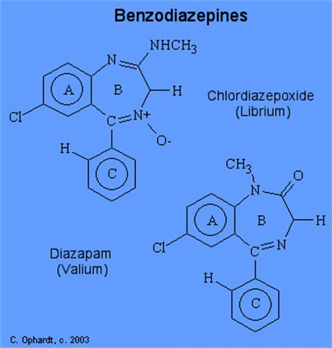 the benzo how i recovered from prescription drugs books barbiturates chemwiki