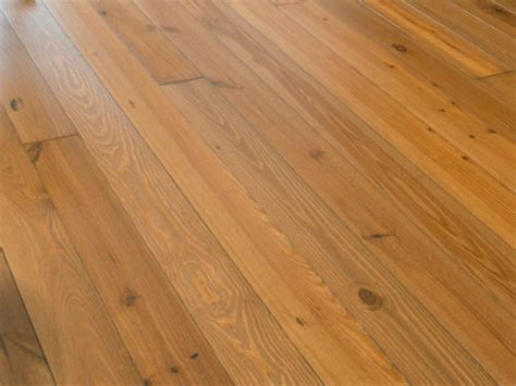 LONGLEAF HEART PINE   Reclaimed Wood and Hardwood Flooring