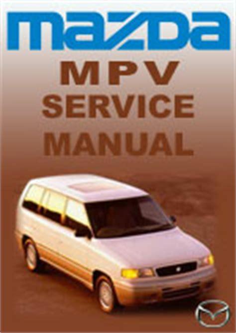 online auto repair manual 1998 mazda mpv security system mazda mpv 1995 manual uploadcoaching