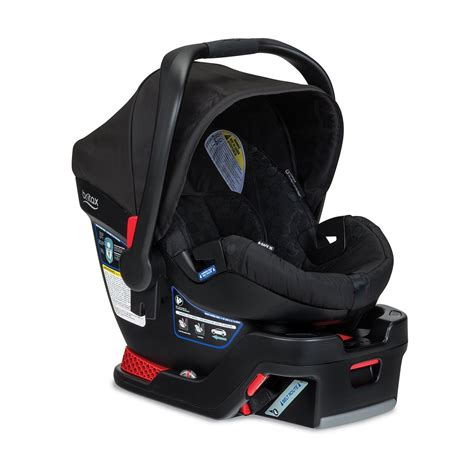 chicco infant car seat weight britax b safe 35 vs chicco keyfit 30 infant car seat and