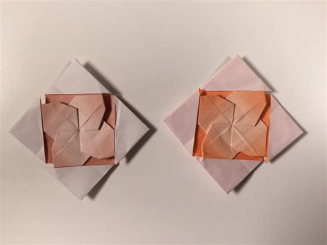 Tato Origami - 50 best images about tato on traditional