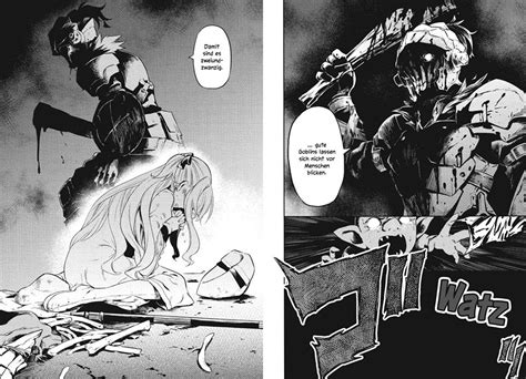 Anime Like Goblin Slayer by Goblin Slayer Animenachrichten Aktuelle News Rund Um