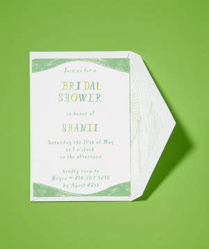 bridal shower guest gift etiquette who hosts the bridal shower top 24 wedding etiquette