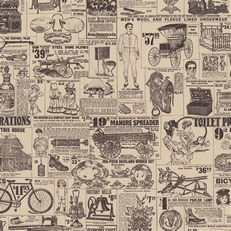 Vintage Newspaper Wallpaper Wallmaya News Bar Inspiration Retro Wallpaper Wallpaper And Vintage Wallpapers