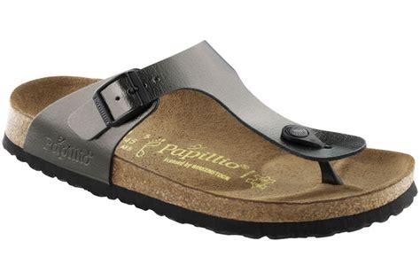 birkenstock sandals on sale gizeh birkenstock sandals on sale hippie sandals