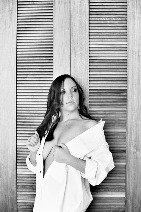 Angie | Boudoir! | Maine Boudoir Photographer
