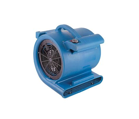 Floor Dryer by A B Rental Centre Southwestern Ontario S Largest Locally