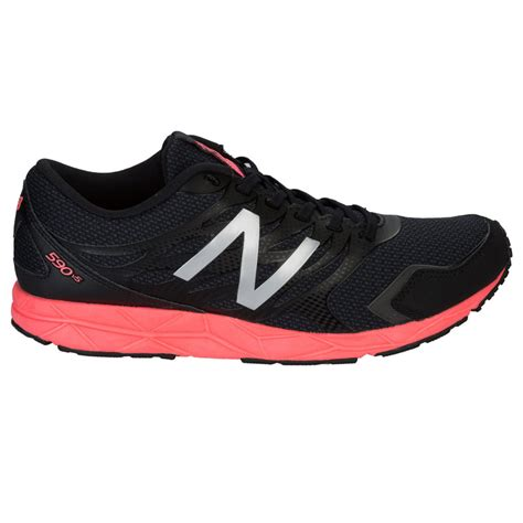 neutral womens running shoes s new balance womens 590v5 neutral running shoes