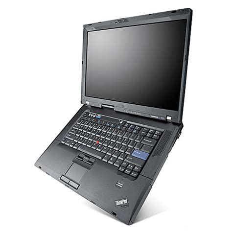 Lenovo Thinkpad R61i lenovo thinkpad r61i notebookcheck net external reviews