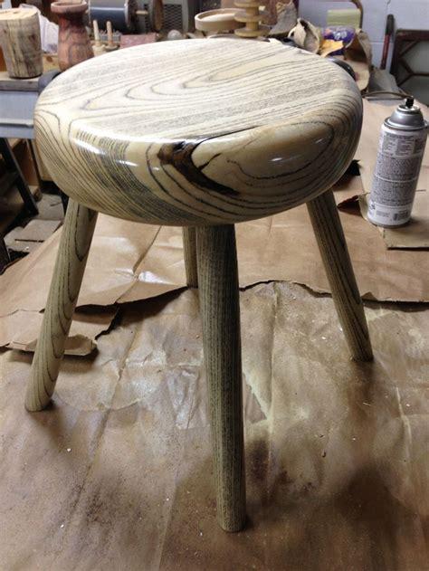 woodturning lathe projects images  pinterest