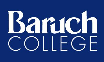 Is Baruch Mba Worth It by Taiwan Consulting Firm Applied Chain Inc Project