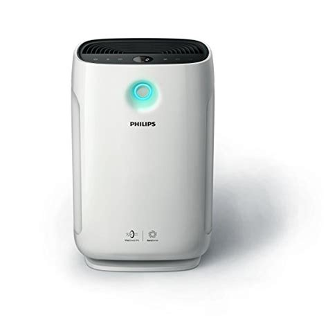 philips air purifier series   connected  large