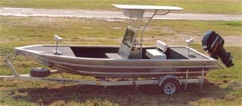 hanko boats for sale what alluminum bay marsh boat to buy the hull truth