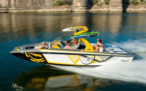 tige boats nz 2015 tig 233 rz2 tests news photos videos and wallpapers