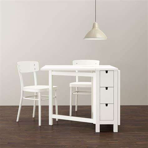 tavoli apribili ikea ikea consolle arredi comodi e pratici tavoli