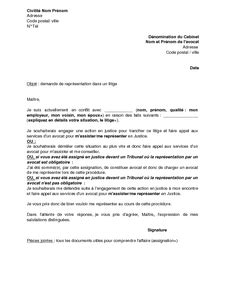 Exemple De Lettre à Un Avocat Modele Lettre Motivation Cabinet Avocat