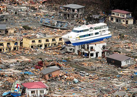 imagenes terremoto japon 2011 terremoto en jap 243 n claves para una buena redacci 243 n
