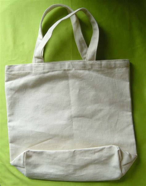printable fabric bags how i can make a tote bag at home by using canvas fabric