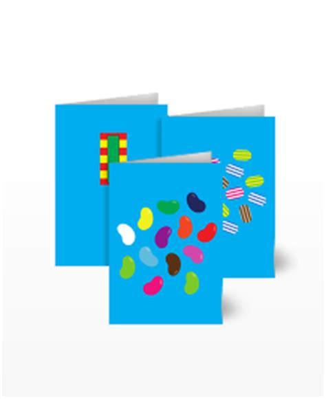 Https Www Moo Us Design Templates Greeting Cards by Browse Greeting Cards Design Templates
