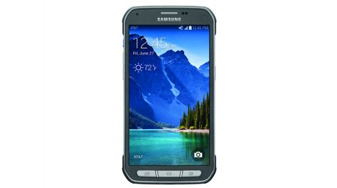 3d Plastic For Smartphone Samsung Galaxy S5 53 samsung s galaxy s5 active swaps fingerprint scanner for durability