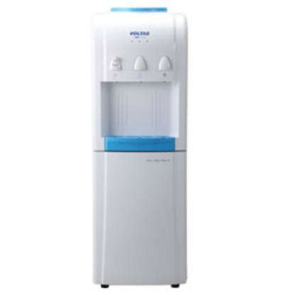 Water Dispenser Voltas Price voltas mini magic r water dispenser price in india