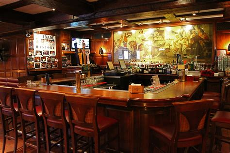 the tap room nj yankee doodle tap room gets a fresh start for princeton found