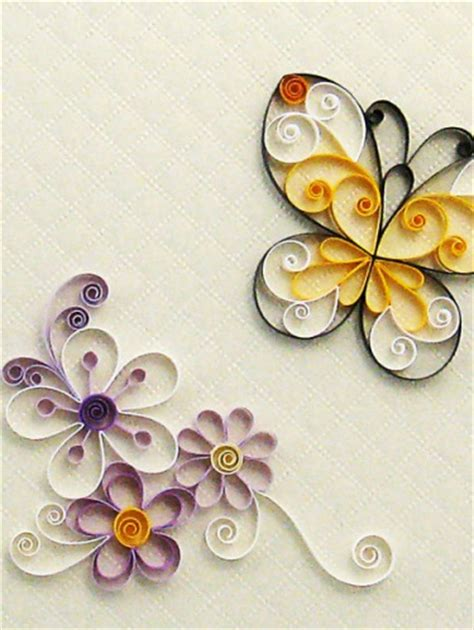 quilling designs tutorial pdf quilling flowers pdf pattern tutorial meylah