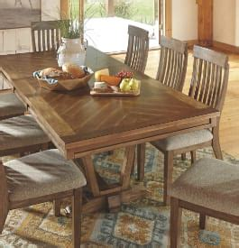 kitchen chairs from ashley furniture cart dining table and kitchen dining room furniture ashley furniture homestore