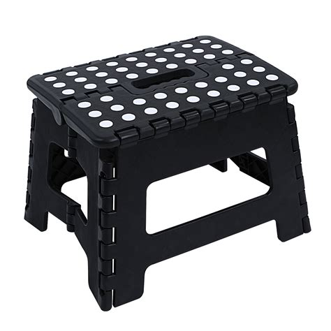 Foldable Step Stool For Toddlers by Stepping Stool For Toddlers Bathroom Kitchen Foldable