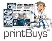 Carpet Cleaning Postcards C0007 Carpet Cleaning Postcards Templates