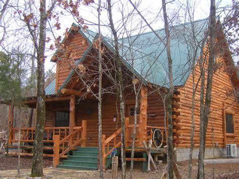 Cabins In Mena Arkansas by Wolfpen Creek Cabins Wolfpen Creek Cabins