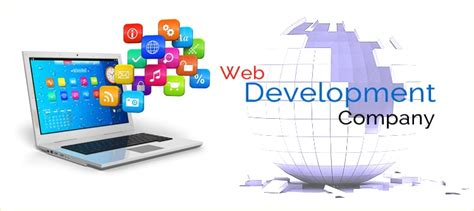 Website Design And Development Company by Web Development Company In India Web Design Company In