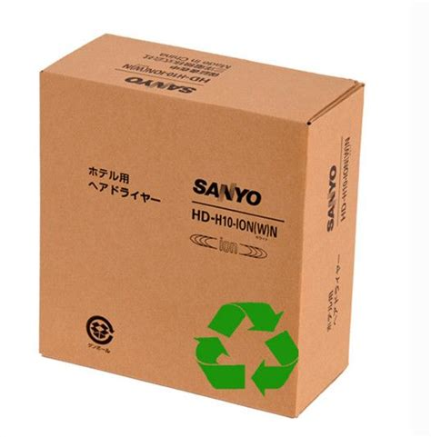 Best Seller Kardus Packing Tambahan 32 best desain kardus corrugated images on boxing packaging design and boxes
