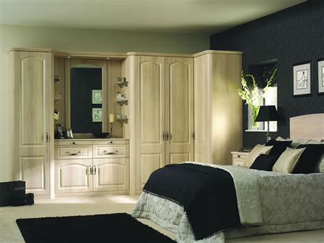 Flat Pack Fitted Bedroom Furniture Flat Pack Wardrobes Flat Pack Fitted Bedroom Furniture