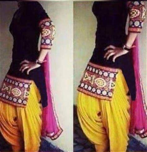 punjabi suit designer boutique chandigarh boutiques in chandigarh best chandigarh boutique