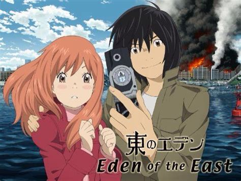 dex s review eden of the east eden of the east review chat anime amino