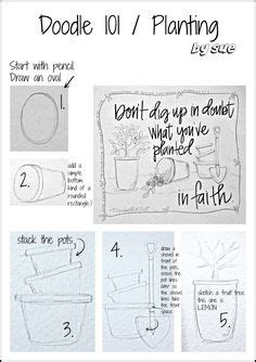 how to create virtue doodle god doodle 101 with god all things are possible