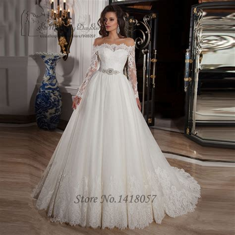 aliexpress wedding dress aliexpress com buy vestido de casamento 2016 amazing