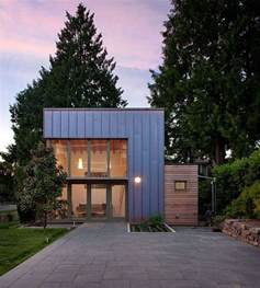 houses in seattle washington 10 tiny houses we love seattle craftsman built in and seattle washington