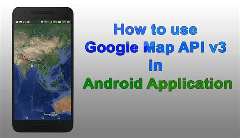 how to write an android app how to create a shopping cart application in android uandblog