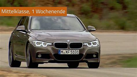 N Tv Auto Bild Tv by N Tv Ratgeber Autovermieter Im Test N Tv De