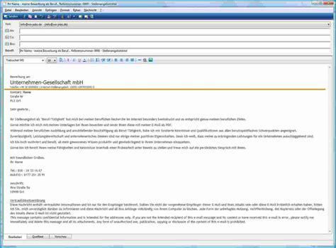 Bewerbung Anschreiben Text 10 Bewerbung Per Email Text Rechnungsvorlage