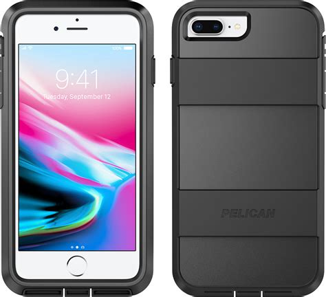 iphone 8 plus phones and tablet cases pelican consumer