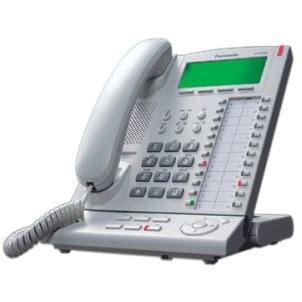 Semua Hp Panasonic pabx panasonic servis program tukar tambah service pabx panasonic semua type terbaru 021