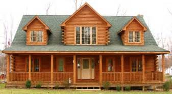 log home stain exterior cabin stain colors http www apluscleans