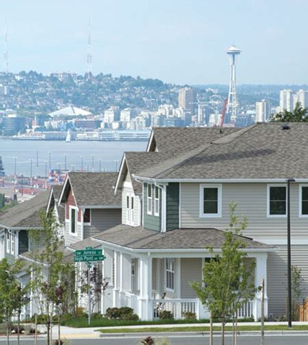 seattle housing authority blog 183 ziger snead architects