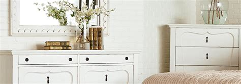 accent furniture from magnolia home american signature