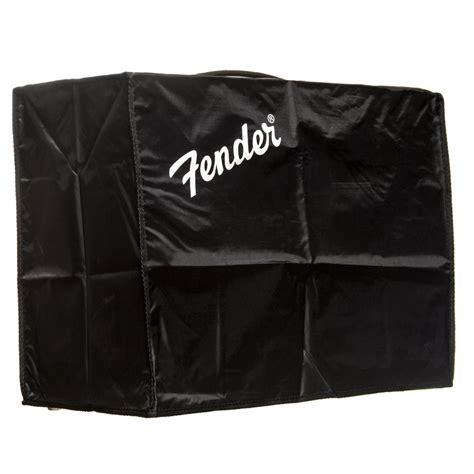fender mustang iii cover genuine cover for fender mustang iii guitar lifier