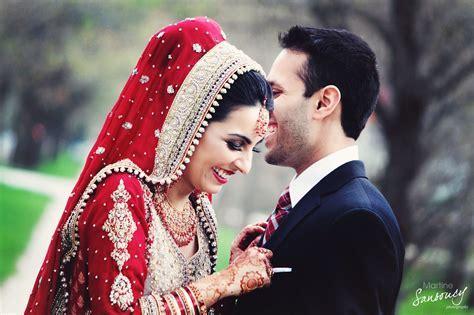 Pakistan Wedding Photography   Photography by Martine Sansoucy